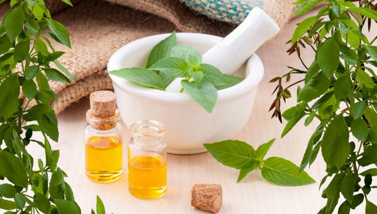 O que é aromaterapia e quais seus benefícios?