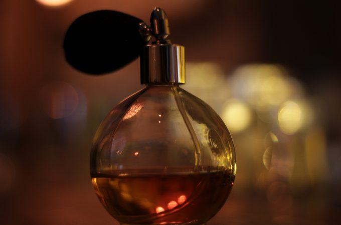 Os 7 Melhores Perfumes Masculinos de 2020