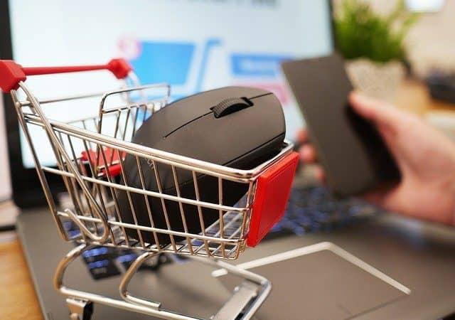 Os 12 melhores produtos para vender online em 2020