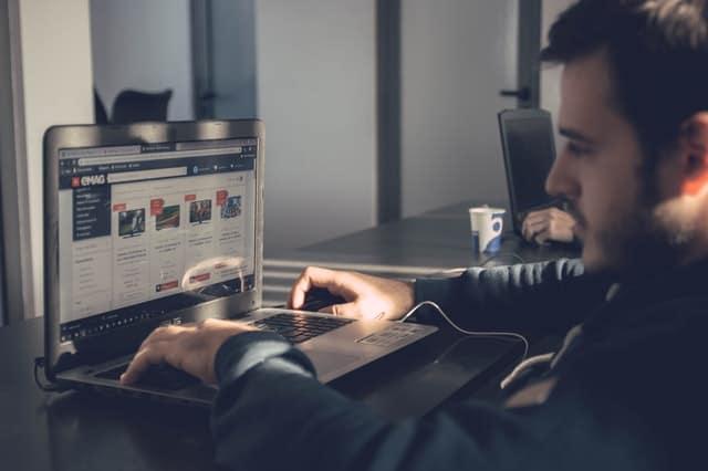 Produtor Digital – Primeiras dicas para ser um.