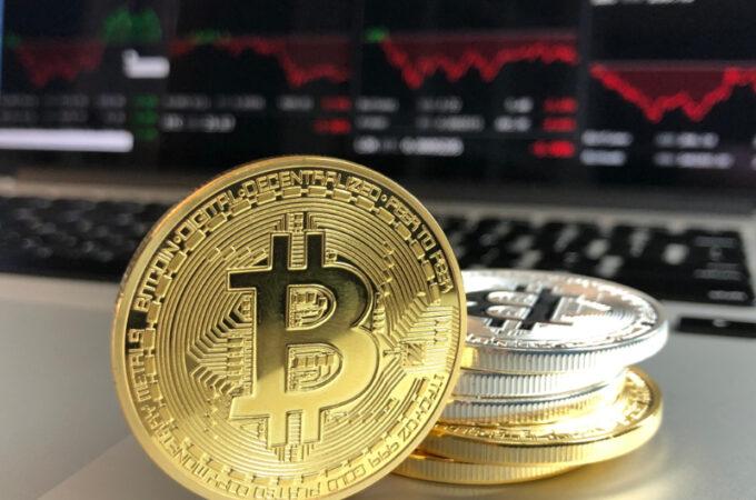 Segredos do Bitcoin 3.0 com Ronaldo Silva