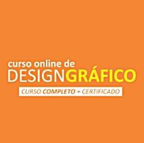 Curso de Design Gráfico Programa Jovem Empreendedor