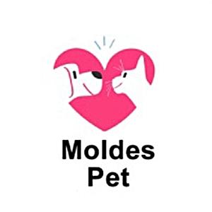 Curso Moldes Pet