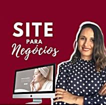 Curso Site para Negócios